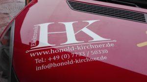 Sponsor HK Elektronik